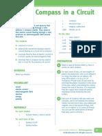 electromagnetism_activity.pdf