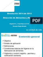 359480160-Resolucion-2674-de-2013-NO-DEROGA-pdf