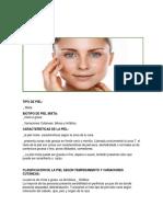protocolo de la profe nury (2) (1) (1).docx