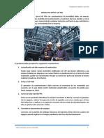 Producto móvil SAP PM.pdf