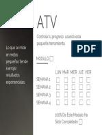 CONTROL-PROGRESO-DE-TU-VOZ-ATV.pdf