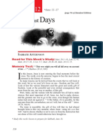 ETQ216_12.pdf