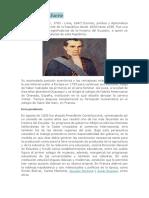 Vicente rocafuerte.docx