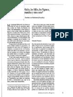 11paracelso 4 elementales.pdf