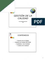 Calidad Col 2012 1.1