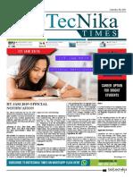 Biotecnika-Web_Newspaper_04_September_2018.pdf
