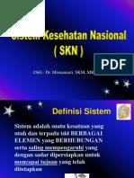 Sistem Kesehatan.pdf