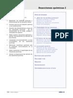 quincena9.pdf