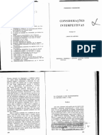 147716030-07-NIETZSCHE-F-Consideracoes-intempestivas-55-cps.pdf