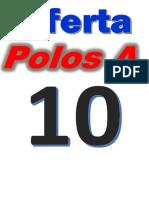POLOS.docx