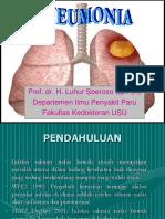 266870905-Pneumonia.ppt