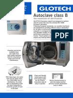 GLOTECH autoclave class b (compressed)(1).pdf