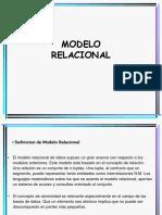 modelorelacional-121127102246-phpapp01.pdf