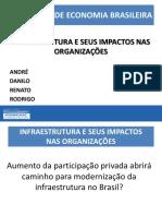 SEMINÁRIO DE ECONOMIA BRASILEIRA.pptx