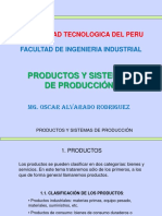 4.2-SIST_PRODUCCION.ppt