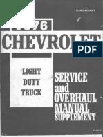 ST_330_76_1976_Chevrolet_Light_Truck_Service_Overhaul_Supplement.pdf