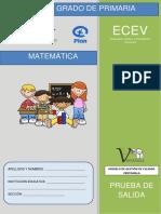 1-grado-mate-salida.pdf