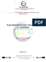 CARTILLA Unidad4_AuditoriaIntegral