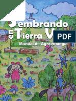 Sembrando-en-Tierra-Viva_-Manual-de-Agroecología.pdf