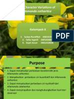 PPT Variasi tanaman genetika tanaman kel 6.pptx
