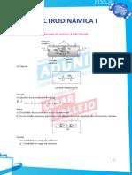 1. Resumen y dirigidas_F_06 (1).pdf