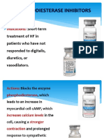 03 - Cardiovascular drugs (Part 2).pdf