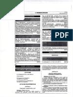 8659aa4a.pdf