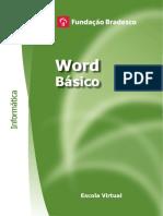 ApostilaWord2007Basico.pdf