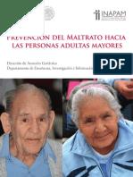 Prevencion_maltrato_hacia_PAM.pdf