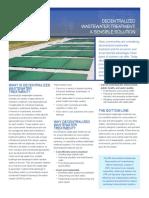 Mou Intro Paper 081712 PDF Adobe Acrobat Pro