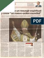 NOM Papado Clarín.pdf