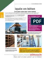 bloque 3d francia.pdf