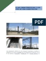 80019910-Subestacion-electrica-elevadora.pdf