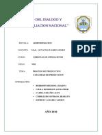 PROCESO DE PRODUCCION.docx