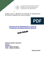 ACB RP Sistema Nacional (octubre 2014) Publicable.pdf