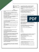 henrique cantarino - direito administrativo - exercícios servidores na cf - pf agente escrivão.pdf