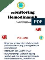 power point monitoring hemodinamik.pptx
