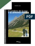 El sendero de la paz y la armonía interi.pdf
