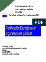 PlanificacionEstrategica2009.pdf