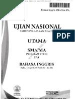 UN SMA 2017 B Ing.pdf
