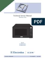 EI27MO45GSA_EI30MO45GSA.pdf
