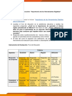 actividades-1-y-2-leccion-2-5b4963393b440 (1)