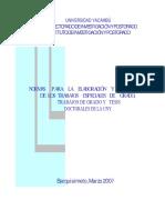 Normas Uny.pdf