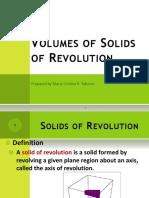 Volumes of Solids of Revolution.pptx