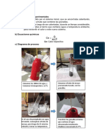 Experimento-N2