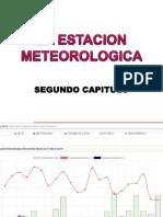 Clase 2Estacion Meteorologica_2017.ppt