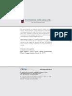 teoria y diseño organizacional 11 libro.pdf