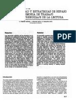 Dialnet-CapacidadYEstrategiasDeRepasoDeLaMemoriaDeTrabajoE-2378416.pdf