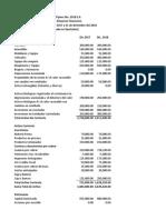 2 BG.pdf