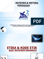 Etika-Reviewer.Tienpptx.pdf